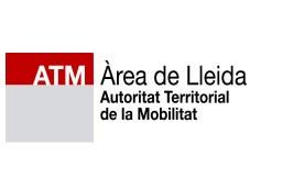 ATM  (Transport públic)