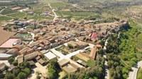 Aspa, un poble amb encant